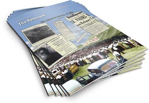 Special Edition 2008